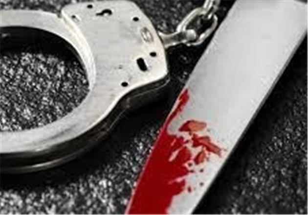 تعطیلات خونین در گلستان/ خشم در لحظه 3 نفر را به کام مرگ کشاند