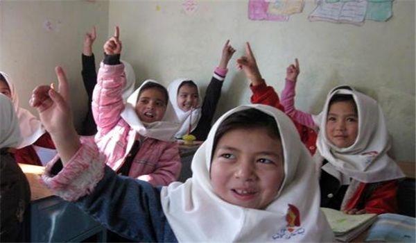 افزایش تعداد دختران محروم از تحصیل در سراسر جهان