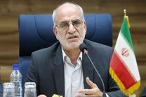 نیروی انتظامی مظهر اقتدار ایران بوده است