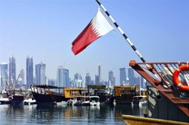 رویترز: شرکتهای بین المللی در میانه بحران دیپلماتیک قطر گیر افتادند