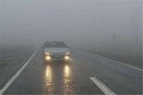 اعلام جاده های مسدود در سطح کشور/بارش برف در جاده های غرب کشور آغاز شد