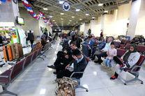 دستور عزل سه مدیر در بخش هوایی صادر شد