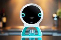 رباتی که به فکر سلامتی شماست