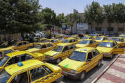 طرح افزایش نرخ کرایههای حمل و نقل عمومی در شورای شهر به تصویب نرسید