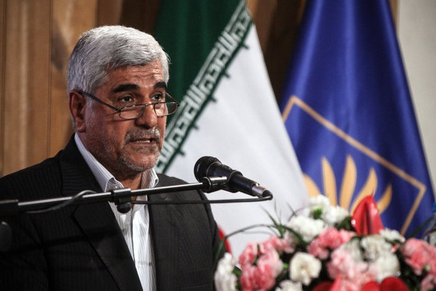 وزیر علوم از فعالیتهای بینالمللی سازمان «سمت» تقدیر کرد