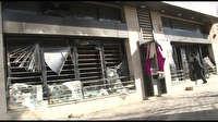 جان باختن جوان 20 ساله در جوی آباد خمینی شهر