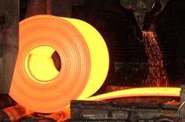 راهکار ذوب آهن برای همکاری با شرکت های دانش بنیان