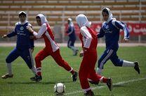 برتری آیندهسازان و ادامه صدرنشینی در لیگ/استقلال خوزستان همچنان در حسرت برد