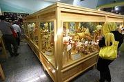 12 موزه  در استان اصفهان رتبه برتر کسب کردند