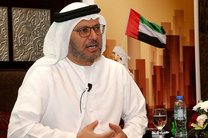 کلید حل بحران قطر در ریاض است