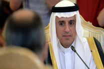 ناکامی آل سعود در حفظ وحدت در شورای همکاری خلیج فارس/ تداوم اتهام زنی رژیم مرتجع سعودی علیه ایران