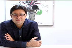 احتمال اتمام مرمت موزه هنرهای معاصر تهران در اردیبهشت 98/پیش بینی های قبلی حدسی بود