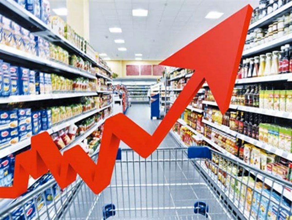 عوامل دخیل در افزایش قیمت کالاها اعلام شد