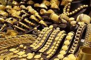 قیمت طلا 29 خرداد 98/قیمت طلای دست دوم اعلام شد