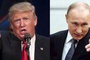 دیدار ترامپ و پوتین قبل از نشست ناتو برگزار نمی شود