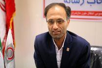 9 هزار و 540 نفر از مردم مازندران در ماه مبارک رمضان موفق به اهدای خون شدند
