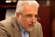 احتمال توزیع بیمارستانی داروی رمدسیویر ایرانی از اواخر هفته