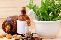 ۲۲ نوع داروی گیاهی در جهاد دانشگاهی اردبیل تولید می شود