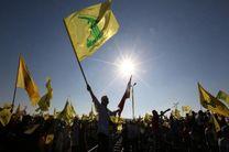نظام سعودی باید بحرانهایش را از لبنان دور نگه دارد