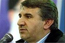 محمدرضا مردانی مدیرکل دفتر مرکزی گزینش دانشگاه آزاد شد