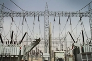 برق روستاهای لرستان وصل شد