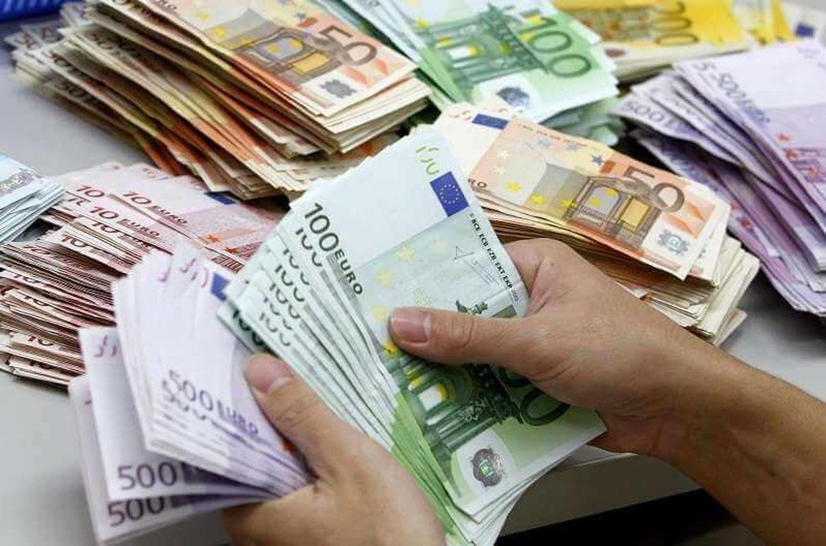 قیمت ارز دولتی ۱۴ بهمن ۹۹/ نرخ ۴۷ ارز عمده اعلام شد