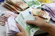 قیمت دلار تک نرخی 26 دی 97/ نرخ 39 ارز عمده اعلام شد
