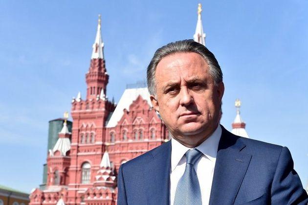 موتکو: اگر از پارالمپیک زمستانی محروم شویم مسابقات مشابهی در روسیه خواهیم داشت