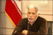 هفته دولت تعدادی از پروژه های مسکن مهر برق دار خواهند شد