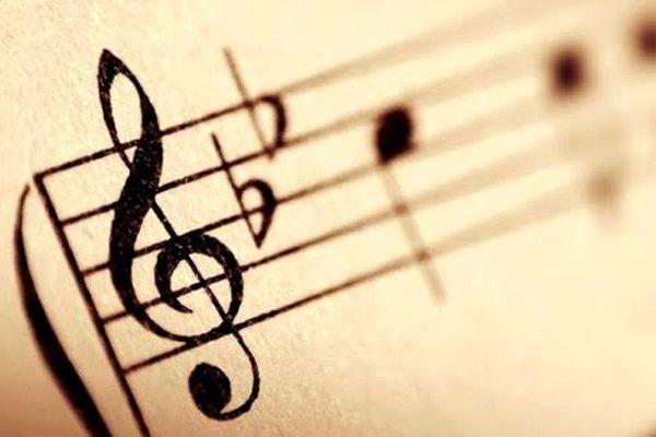 انتشار آلبوم موسیقی صد قدح نوش همزمان با روز بزرگداشت سعدی