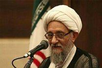 جهاد و احیاء فرهنگ جهادی باید در تمامی عرصههای مدیریتی کشور فراگیر شود