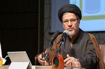 فرهنگ انس با قرآن و تمامی فعالیتهای قرآنی باید مردمی باشد