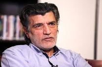 بازگشت علیرضا افخمی به تلویزیون با سریال «دعوت نحس»