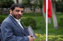 رفتار و مصاحبه های روحانی در آستانه مذاکرات باعث شد تا توانمندی های ظریف و فرصت تاریخی ایران هدر رود