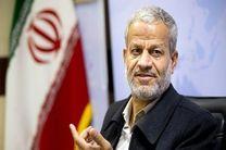 اگر یک رفراندومی برگزار شود که آقای روحانی چه زمانی برود، قطعا مردم مشتاقند همین ماه این کار انجام شود