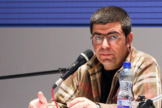 جشن سینمای ایران باشید، نه جشن خانه سینما!