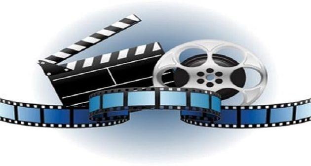 آغاز جشنواره تابستانی شبکه چهار با فیلمهای اقتباسی