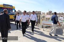 تیمهای روانشناسان امدادگر به تمامی مناطق زلزلهزده اعزام شدهاند