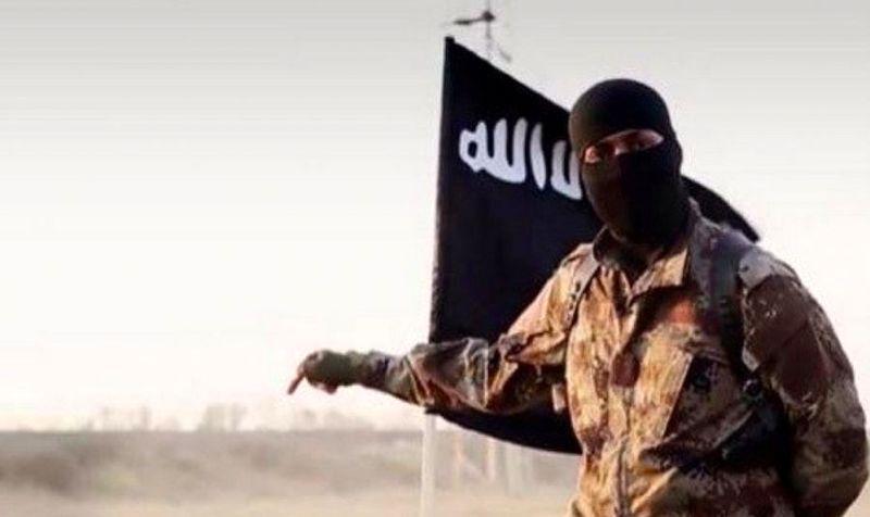 جزئیات درخواست داعش از تمام مسلمانان جهان