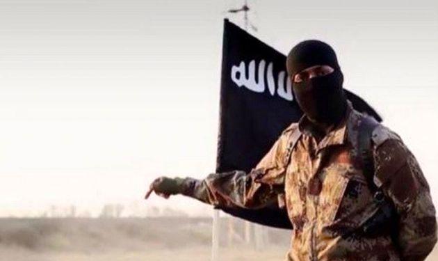 داعش تهدید به هدف قرار دادن مراکز اخد رای مصر کرد