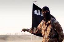 مراکز رایگیری انتخابات عراق را برهم خواهیم زد