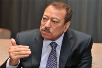 حماس تحت فشار ترکیه و قطر قرار دارد