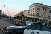 کویت دوباره مدعی بازداشت افراد مرتبط با حزبالله شد