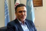 اصفهان می تواند پرچم دار دیپلماسی آب در آسیای مرکزی باشد