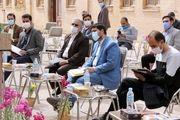 پیشتازی یزد در برگزاری رویدادهای فرهنگی، اجتماعی و ورزشی