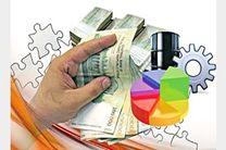 اعتبارات اجرایی، سد راه اشتغال