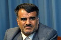 توهین به رئیس جمهور در حرم امام (ره) نمیتواند خودجوش باشد