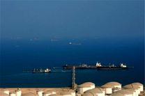 امارات بندر فجیره را به روی کشتیهای قطری بست