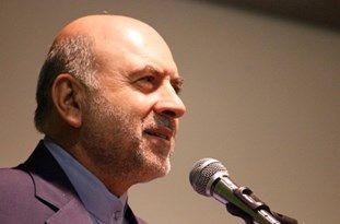 برگزاری اولین نشست استاندار جدید مازندران با مجمع نمایندگان استان