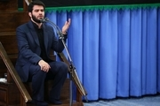میثم مطیعی جشنهای خیابانی را لغو کرد / با مداحان راهی خوزستان میشویم